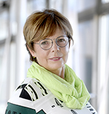 Kerstin Wolf-Bestandkunden-Buergschaftsbank Thueringen