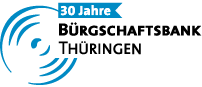 bb-thueringen.de | Bürgschaften für Thüringer Unternehmen.